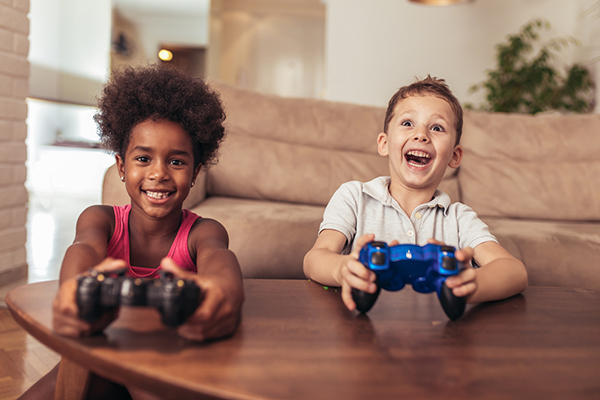 Benefits of Fortnite-What It Can Teach Your Kids About Money